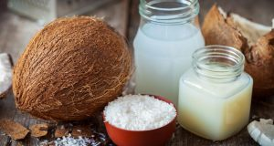Kokosovo mlijeko i voda: Koja je razlika i što je za nas dobro?