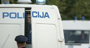 Platili 114.000 kn kazni, neke su i prisilno odveli u karantenu