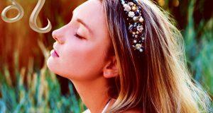 Doznaj kakva frizura ti najbolje pristaje ovisno o horoskopskom znaku