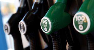 Novi pad cijena goriva: Čak 17 kuna jeftiniji spremnik benzina
