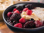 3 doručka koji ne debljaju i jačaju imunitet