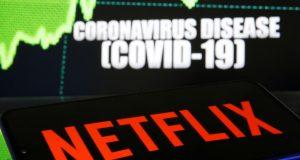 EU poručila Netflixu: 'Pa zbog vas ćemo ostati bez interneta'