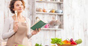 10 trikova koji će vam spasiti jelo ili deserte ako ispadnu loše
