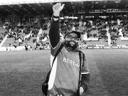 Umro je supernavijač Charlton Atletica, Seb Lewis (38), bio je na 1076 utakmica zaredom
