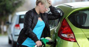 Cijene goriva: Benzin i dizel jeftiniji