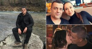 Fatalni zavodnik Hakija Špago: Imao je curu 7 godina, a sad se ženi nakon mjesec dana veze...