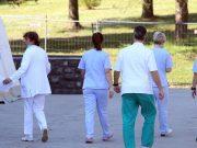 Koronavirus: Obiteljski liječnici nemaju niti maske, prvi su na udaru korone