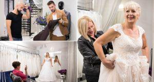Kreće 'ludilo': Traže vjenčanice i odjela za potpune neznance...