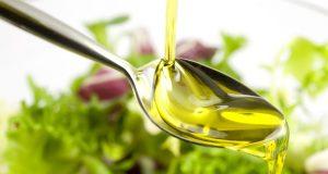 Maslinovo ulje umjesto drugih, lošijih masti, produljuje život