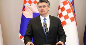 Milanović objavio je imovinsku karticu: Evo što sve posjeduje