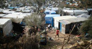 Premijer Grčke: Migranti su otišli s grčko-turske granice