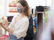 Možemo li i kako imati kontrolu nad vlastitim životom u doba koronavirusa?