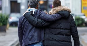 Gay par iz Zagreba: Već nakon tjedan dana znali smo - to je to