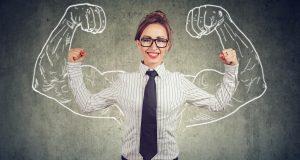 11 stručnih savjeta da lakše preživite društvenu izolaciju