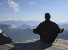 10 budističkih citata koji mogu pomoći preživjeti ova vremena