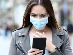 Znanstvenica otkriva u kakvoj su vezi klimatske promjene i virusne bolesti