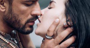 Zašto žene privlače seksualno dominantni partneri?
