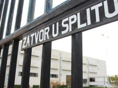 Koronavirus: Štrajk glađu zbog korone u Splitu