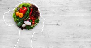 12 namirnica za jačanje moždanih funkcija