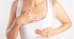 Rak dojke: Rizični faktori, simptomi i kada započeti s pregledima