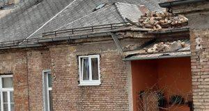 Navijači pomogli legendi čija je zgrada nastradala u potresu...