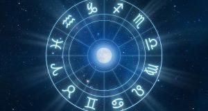 Horoskop: Pogledaj što zvijezde kažu o tvom znaku za mjesec ožujak