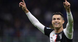 Paulo Ferreira: Cristiano Ronaldo može igrati do četrdesete