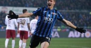 Mario Pašalić: Zbog korona virusa smijem samo na trening Atalante