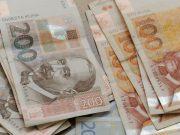 Koronavirus: Odgoda plaćanja kredita na tri mjeseca