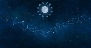 Tjedni horoskop za sve znakove