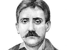 DNEVNIK SAMOIZOLIRANOG INTELEKTUALCA Izolacija je idealna za pisanje, sjetite se Prousta! Evo nekoliko romana koji se događaju u takvom okružju
