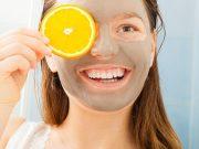 Kućna maska za lice od samo dva sastojka koja sigurno imaš doma!