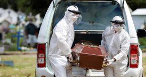 WHO: Strah nas je 'fatalnog povratka' pandemije korone