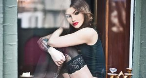 12 odgovora o ženinoj intimi: Iscjedak, seks, dlake i 'čašice'