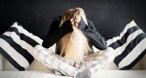 Ako ste stalno umorni, možda je razlog u ovih devet stanja