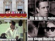 Hrvati i korona humor: Smijeh je lijek za sve, pa i za pandemiju