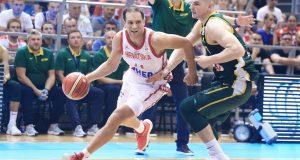Službeno: Spaladium Arena dočekuje košarkaše iduće ljeto