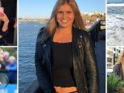 Jana Fett bez tenisa: Financijski pomažu roditelji, a ja čekam i neku modnu ponudu