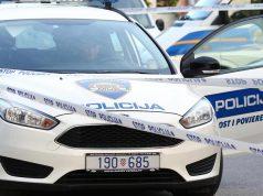 Dva puta lažno dojavljivao policiji da je bomba u Đurđevcu