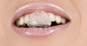 6 znakova da ti nedostaje željeza: Ako imaš čudne prehrambene porive zapitaj se