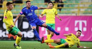 I Gavranović ostaje bez novog ugovora, a odlazi već na ljeto!?
