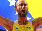 Olimpijski odbor BiH: Molimo vas, spasite sport od propasti!