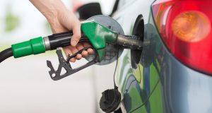 Uslijed pandemije: U Sloveniji najniža cijena goriva od 2009.