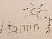 Dvije strane vitamina D: Poboljšava imunitet, ali može i štetiti