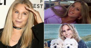 Barbra Streisand slavi 78. rođendan: Klonirala je psa, Trumpa krivila za debljanje, a mijenjala je ime