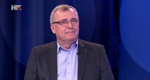 Koronavirus: Krunoslav Capak: 'Ne možemo predvidjeti sve situacije u svim djelatnostima'