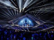 Neće biti Eurosonga, ali u doba pandemije žele ujediniti Europu