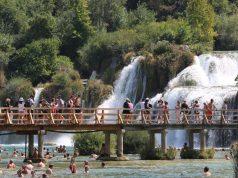 Najmlađi sada mogu digitalno upoznati Nacionalni park Krka