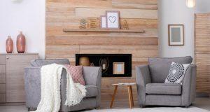 Evo kako ćete se u svom domu osjećati ugodno i odmoriti dušu