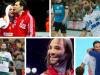 Ivano Balić slavi rođendan na prvi April